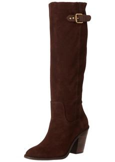 Kelsi Dagger Brooklyn Women's January Boot