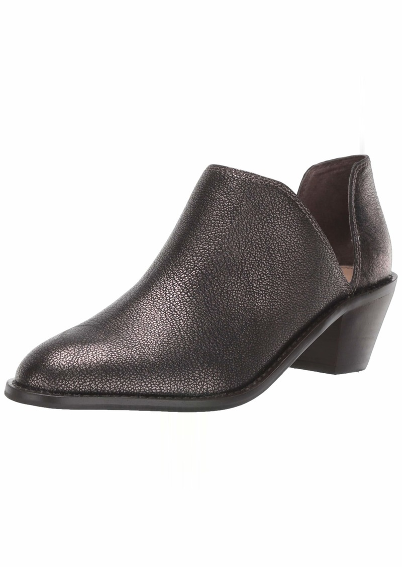 Kelsi Dagger Brooklyn Women's Keene Boot