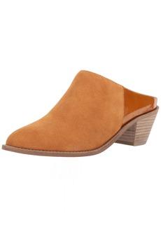 Kelsi Dagger Brooklyn Women's Kellum Ankle Boot  8 Medium US