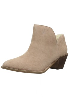 Kelsi Dagger Brooklyn Women's Kenmare Ankle Boot  6 Medium US