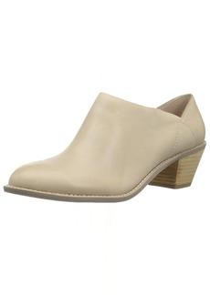 Kelsi Dagger Brooklyn Women's Kensington Ankle Boot