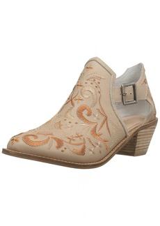 Kelsi Dagger Brooklyn Women's Kline Ankle Boot