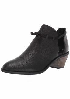 KELSI DAGGER BROOKLYN Women's Kym Ankle Boot  5.5