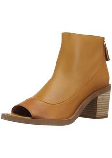 Kelsi Dagger Brooklyn Women's Lenox Heeled Sandal  9 Medium US