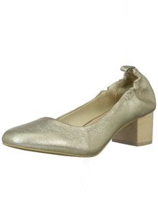 Kelsi Dagger Brooklyn Women's Lott Pump