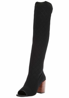 Kelsi Dagger Brooklyn Women's Mabel Over The Knee Boot