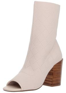 Kelsi Dagger Brooklyn Women's Macey Ankle Boot