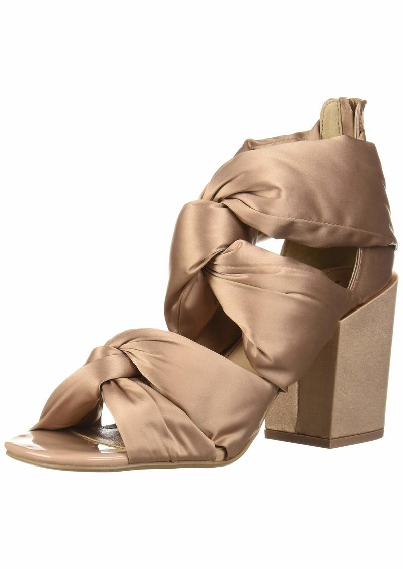 KELSI DAGGER BROOKLYN Women's Maddox Sandal   M US