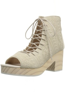 Kelsi Dagger Brooklyn Women's Main Gladiator Sandal