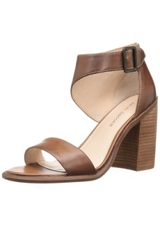 KELSI DAGGER BROOKLYN Women's Mayfair Dress Sandal