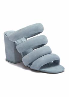 KELSI DAGGER BROOKLYN Women's Mell Heeled Sandal   M US