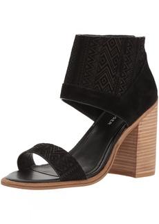Kelsi Dagger Brooklyn Women's Merrik Dress Sandal