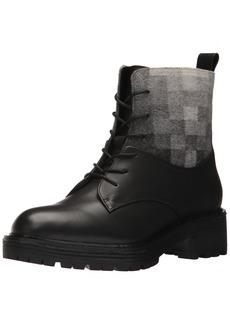 Kelsi Dagger Brooklyn Women's Midwood Ankle Boot  11 Medium US