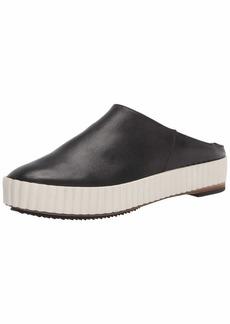 Kelsi Dagger Brooklyn Women's Miller Sneaker Mule