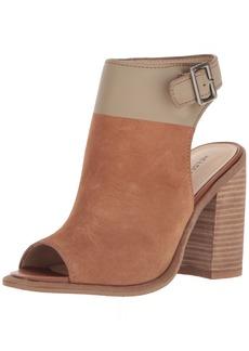 Kelsi Dagger Brooklyn Women's Milton Dress Sandal
