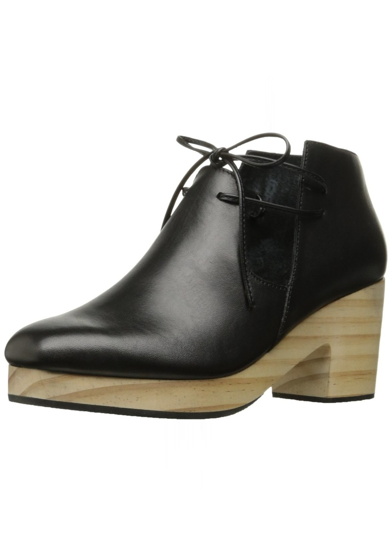 Kelsi Dagger Brooklyn Women's North Ankle Boot
