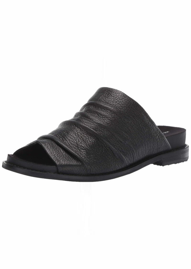 Kelsi Dagger Brooklyn Women's Occupy Sandal