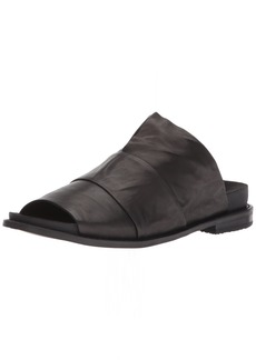 Kelsi Dagger Brooklyn Women's Ohana Flat Sandal