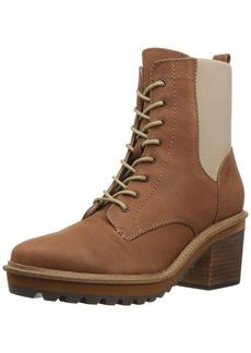 Kelsi Dagger Brooklyn Women's Parkway Ankle Boot  6.5 Medium US