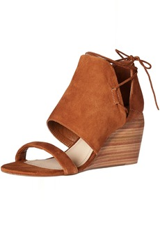KELSI DAGGER BROOKLYN Women's River Wedge Sandal