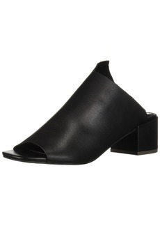 Kelsi Dagger Brooklyn Women's Sabra Heeled Sandal