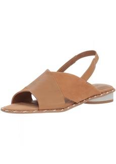 Kelsi Dagger Brooklyn Women's Saline Flat Sandal