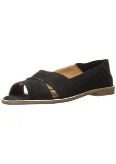 Kelsi Dagger Brooklyn Women's SAMANTHASN Flat Sandal