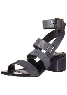 Kelsi Dagger Brooklyn Women's Seabring Heeled Sandal  8.5 M US