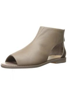 Kelsi Dagger Brooklyn Women's Sterling Flat Sandal