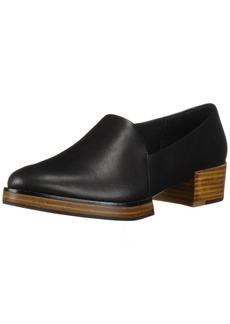 Kelsi Dagger Brooklyn Women's Tag Loafer