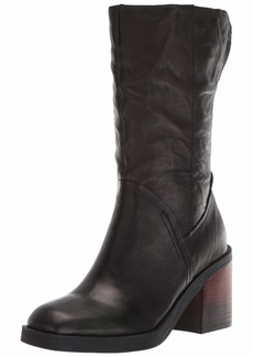 KELSI DAGGER BROOKLYN Women's Waterway Mid Calf Boot   M US