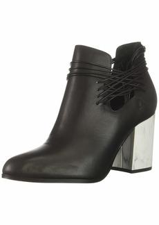 Kelsi Dagger Brooklyn Women's Wellington Ankle Boot