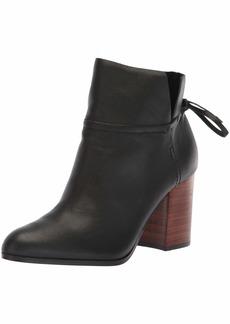 Kelsi Dagger Brooklyn Women's Welsey Ankle Boot