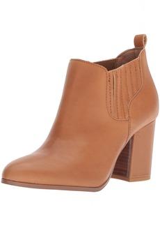 Kelsi Dagger Brooklyn Women's West Ankle Boot