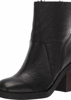 KELSI DAGGER BROOKLYN Women's Westward Fashion Boot   M US