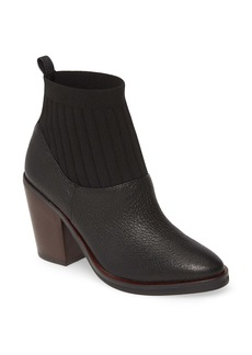 Kelsi Dagger Brooklyn Woodland Bootie (Women)