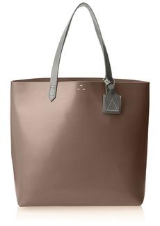 Kelsi Dagger Commuter Tote Shoulder Bag