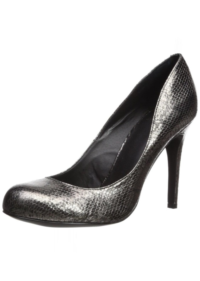 Kelsi Dagger Women's Daley Pump