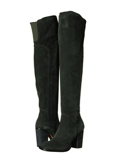 Kelsi Dagger Logan Over the Knee Boot