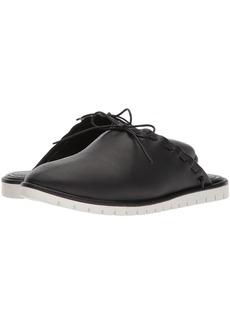 Kelsi Dagger Reed Slide Sneaker