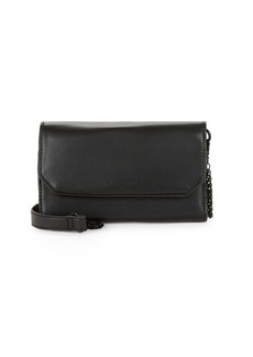 Kendall + Kylie Bay Convertible Wallet On Chain