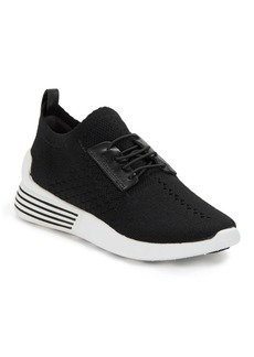 Kendall + Kylie Brandy Knit Slip-On Sneakers