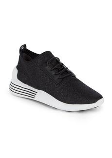 Kendall + Kylie Brandy Low-Top Sneakers