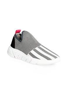 Kendall + Kylie Caleb Slip-On Sneakers