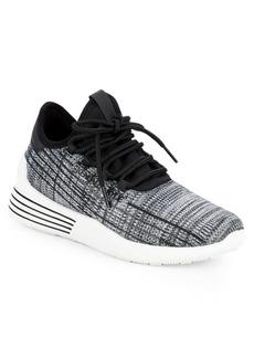 Kendall + Kylie Dreeze Spacedye Sneakers