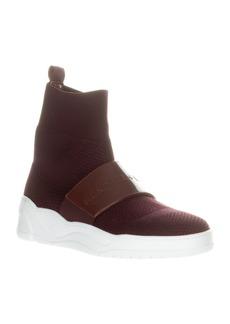 Kendall + Kylie Eddie Sock Sneaker