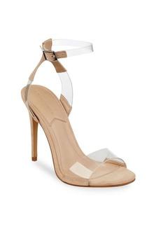 Kendall + Kylie Enya Slingback Sandals