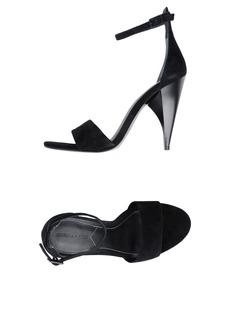 KENDALL + KYLIE - Sandals