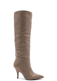 KENDALL + KYLIE Cala Boot