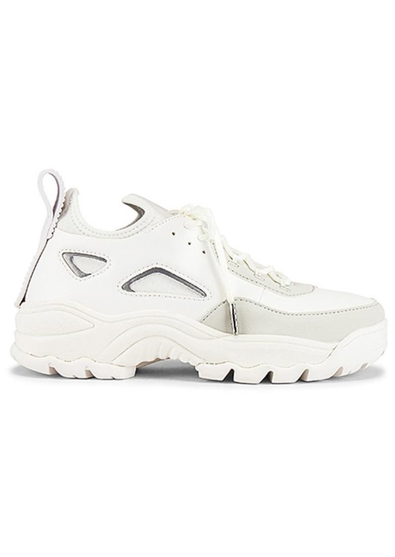 KENDALL + KYLIE Dino Sneaker